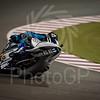2012-MotoGP-01-Qatar-Sunday-0204