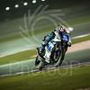 2012-MotoGP-01-Qatar-Sunday-0937