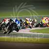 2012-MotoGP-01-Qatar-Sunday-0895