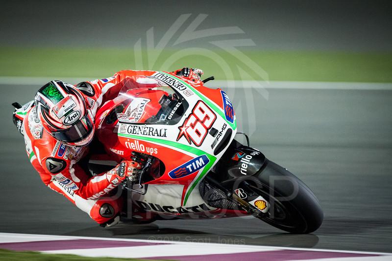 2012-MotoGP-01-Qatar-Saturday-0106