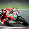 2012-MotoGP-01-Qatar-Saturday-0106