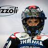 2012-MotoGP-01-Qatar-Thursday-0325