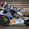 2012-MotoGP-01-Qatar-Sunday-0181