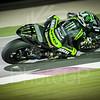 2012-MotoGP-01-Qatar-Friday-0503