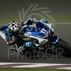 2012-MotoGP-01-Qatar-Saturday-0156