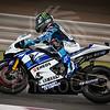 2012-MotoGP-01-Qatar-Sunday-0448