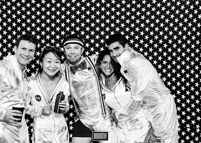 Moonwalkrs