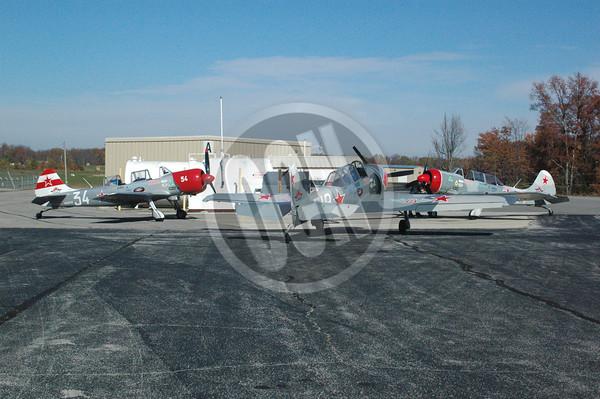 11-05-2012 Warbirds
