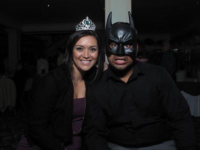 11-17-2012 Robert & Nicole Serrato