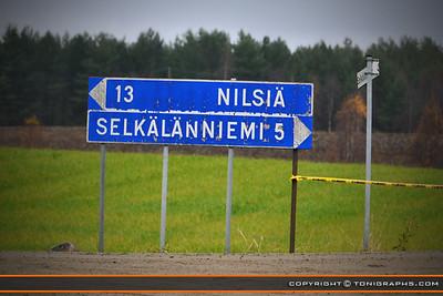 nilsia12_0001
