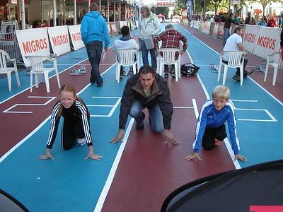 15.09.2012 - LA Migros Sprint CH-Final