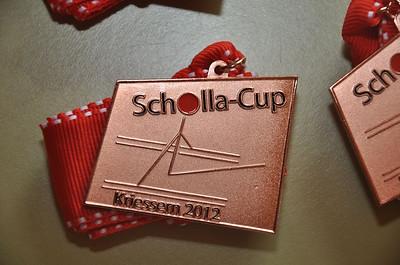 17.03.2012 - Kriessern Schollacup