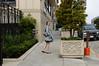 20120915-Film 0371-040