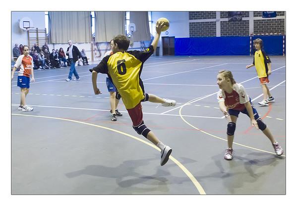 2012-03-2 Handball