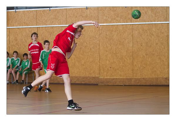 2012-03-4 Handball