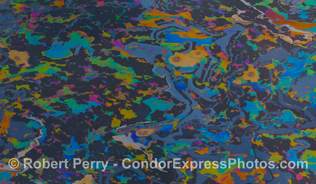 abstract sheen ocean surface 2012 03-31 SB Channel-a-022