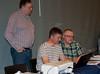 PhotoELF Edits:<br /> 2012:05:06 --- Saved as: 24-Bit JPEG (EXIF) Format 98 % --- batch crop --- crop