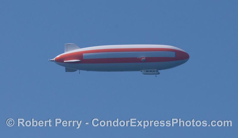 Zeppelin NT N704LZ Eureka 2012 04-29 SB Channel-a-001