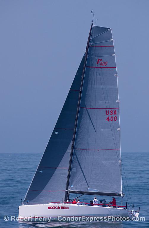 vessel sailboat Rock N Roll 2012 04-29 SB Channel-004