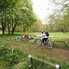 Cycle Camp