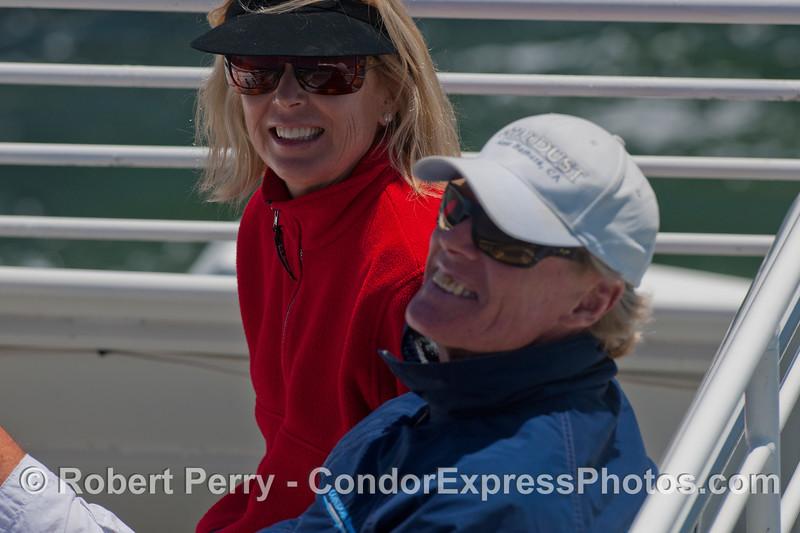 DJ and Kathryn 2012 05-28 SB Channel-156