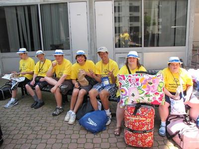summer games - misc by Altrichter 0007