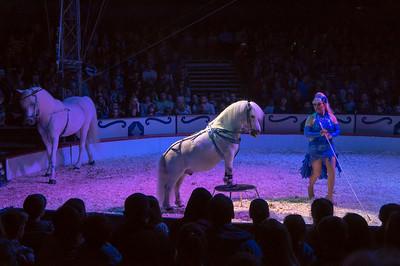 2012-07-04 - Fossett's Circus