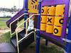 Paseo Playground