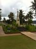 Statue of Liberty (Guam)
