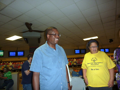 Special O Bowling September 1, 2012 (5)
