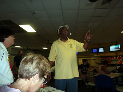 Special O Bowling September 1, 2012 (10)