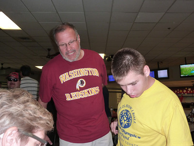 Special O Bowling September 1, 2012 (24)