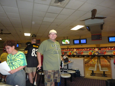 Special O Bowling September 1, 2012 (16)