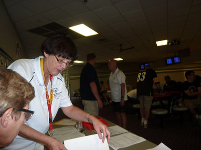 Special O Bowling September 1, 2012 (12)