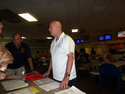 Special O Bowling September 1, 2012 (15)