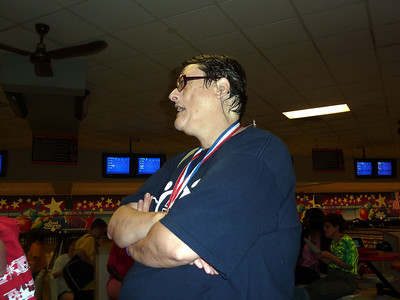 Special O Bowling September 1, 2012 (26)