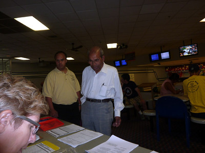 Special O Bowling September 1, 2012 (3)