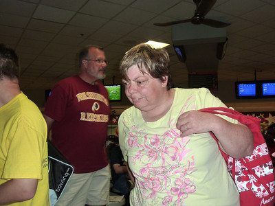 Special O Bowling September 1, 2012 (25)