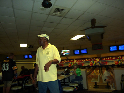 Special O Bowling September 1, 2012 (11)