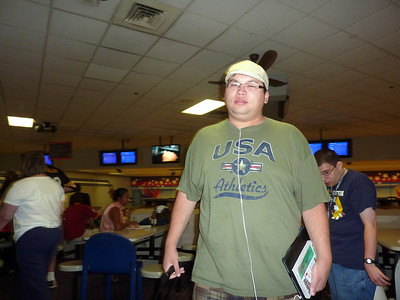 Special O Bowling September 1, 2012 (17)
