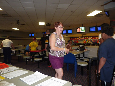 Special O Bowling September 1, 2012 (19)