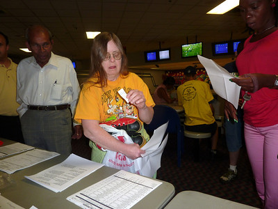 Special O Bowling September 1, 2012 (2)