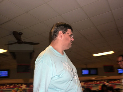 Special O Bowling September 1, 2012 (22)