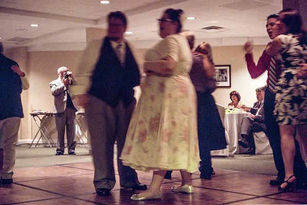 2012-09-02 - Wedding Photos by Amy Augenstein