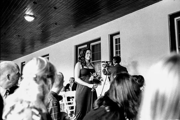 2012-09-02 - Wedding Photos by Ryan Collerd