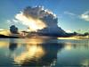 Agana Bay