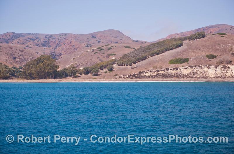 Smugglers Cove 2012 09-17 Sta Cruz Island-a-003