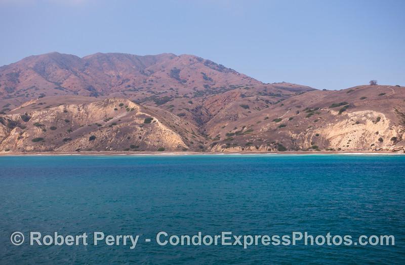 Smugglers Cove 2012 09-17 Sta Cruz Island-a-011