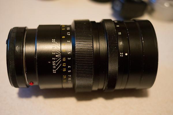 2012-09-22 - M8 Sale Pics