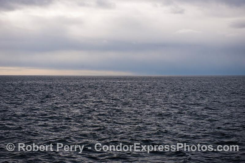 rain squall open ocean 2012 12-22 SB Channel-a-093